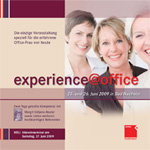 experience@office